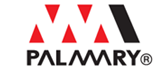 Palmary Machinery Co., Ltd.